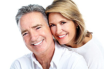 Dental Implant Services in Williamsburg VA